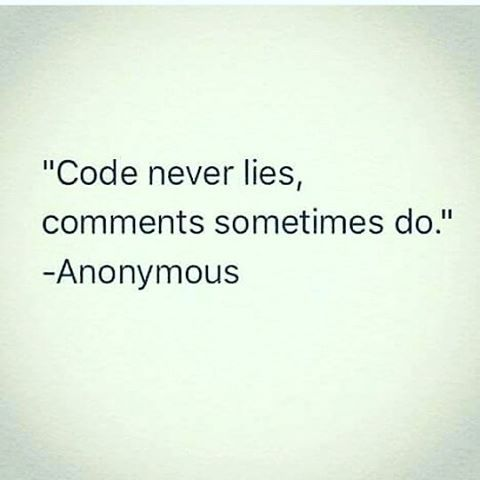 Follow At Codinglife For More Programming Quotes Happy Coding