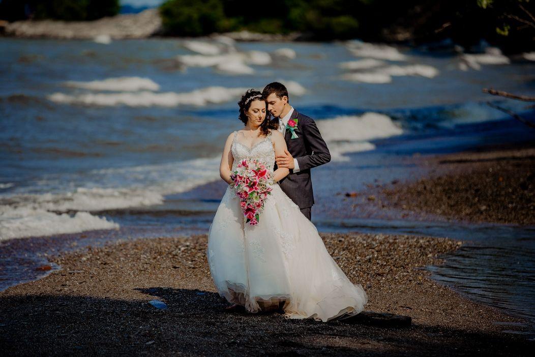 27+ Small wedding venues des moines ideas