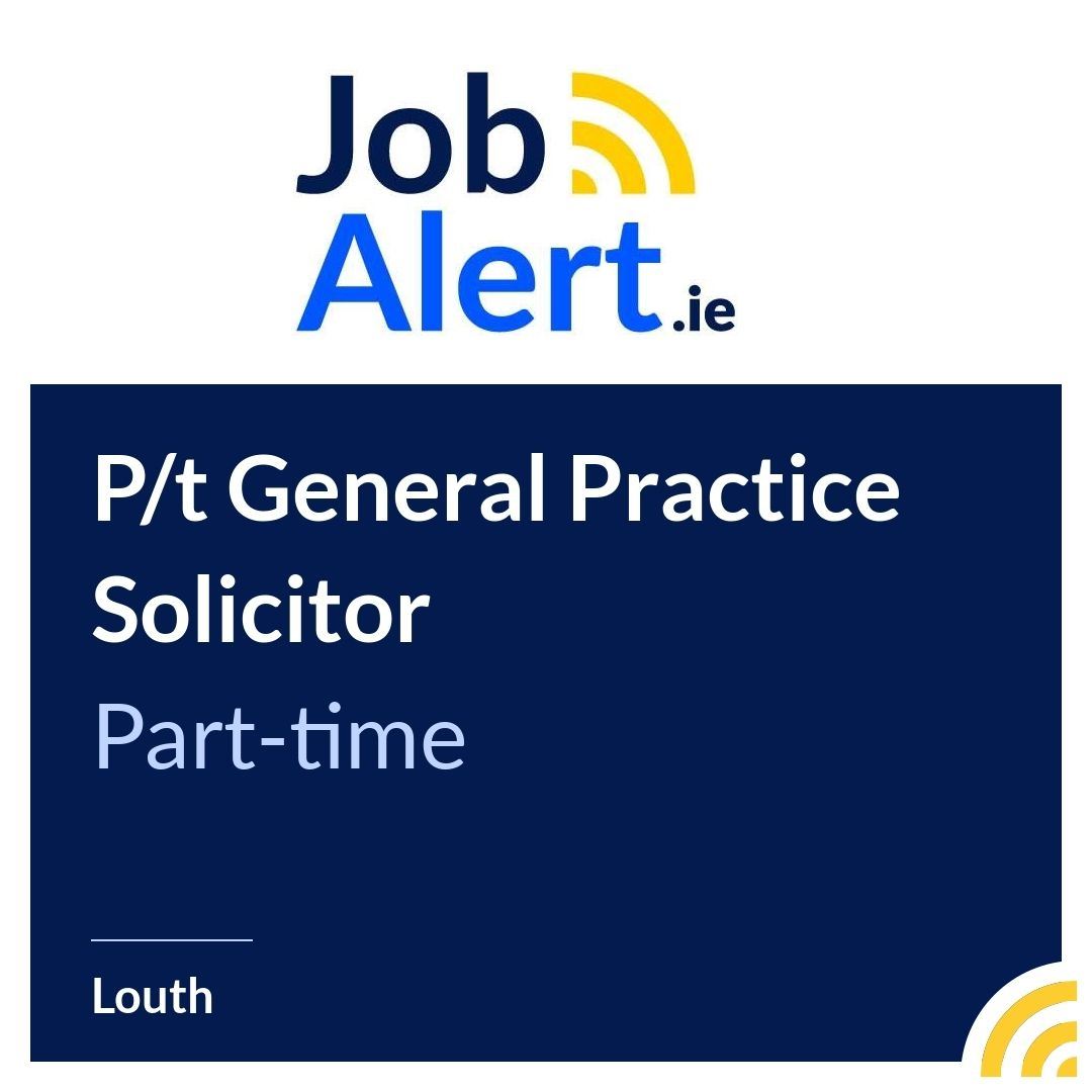 P T General Practice Solicitor Eleanor Kelly Co Louth To Find