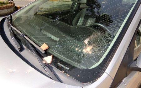 Auto huren in Andalusie