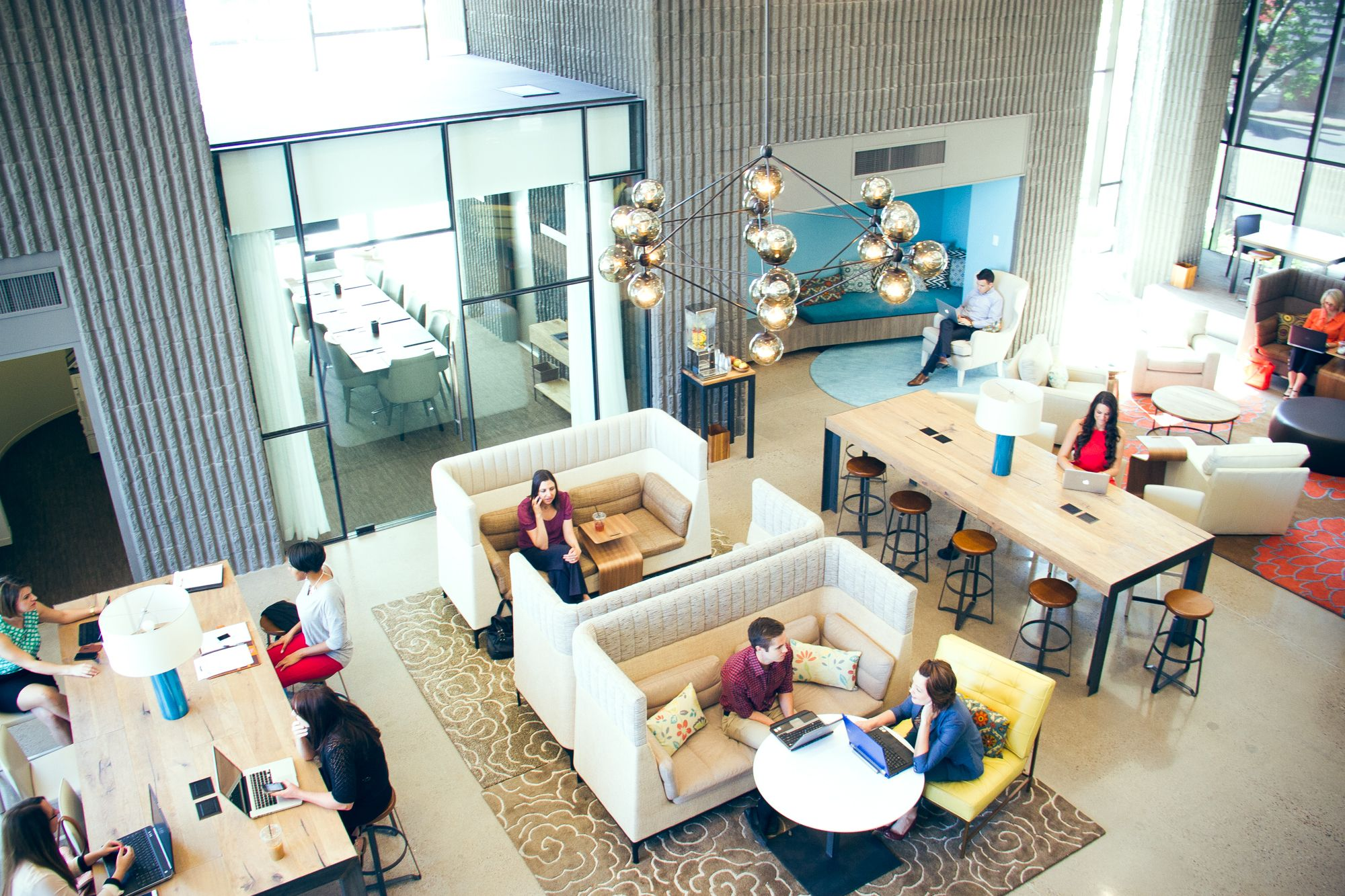 google office space. Innovative Learning Spaces Interior Design - Google Search Office Space
