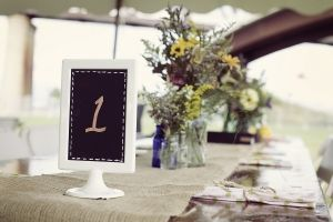 Browse Listings Recycle Your Wedding Wedding Inspiration Place