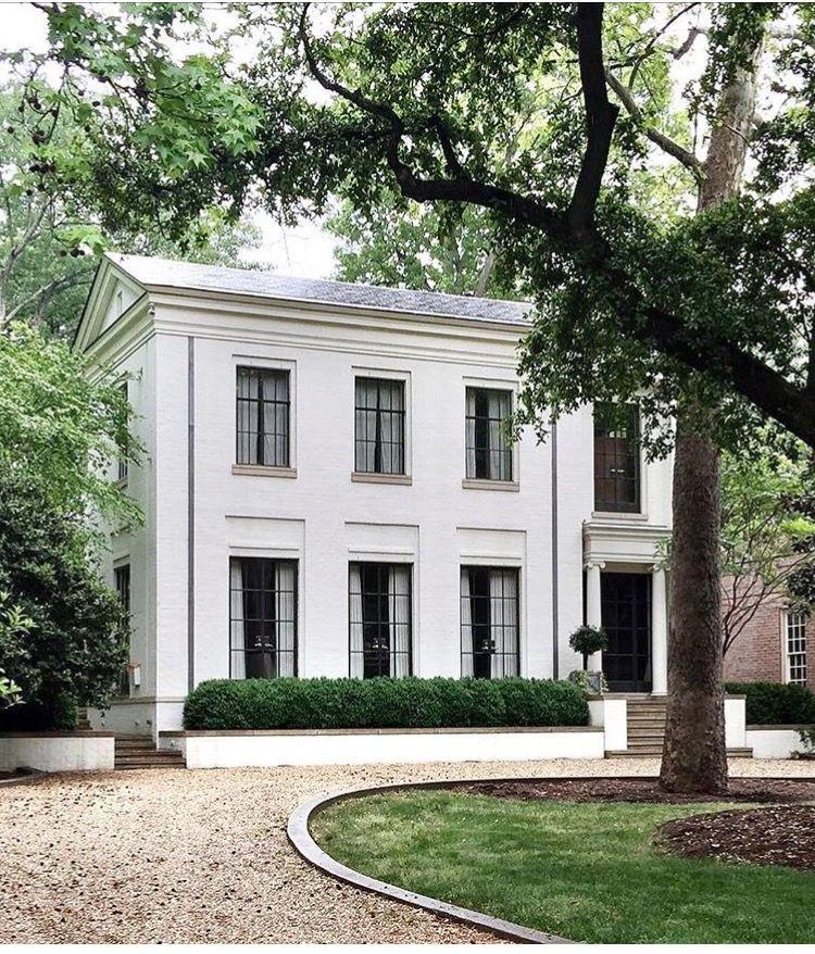 Pin von matthew auf architektur pinterest haus haus for Wochenendhaus modern bauen