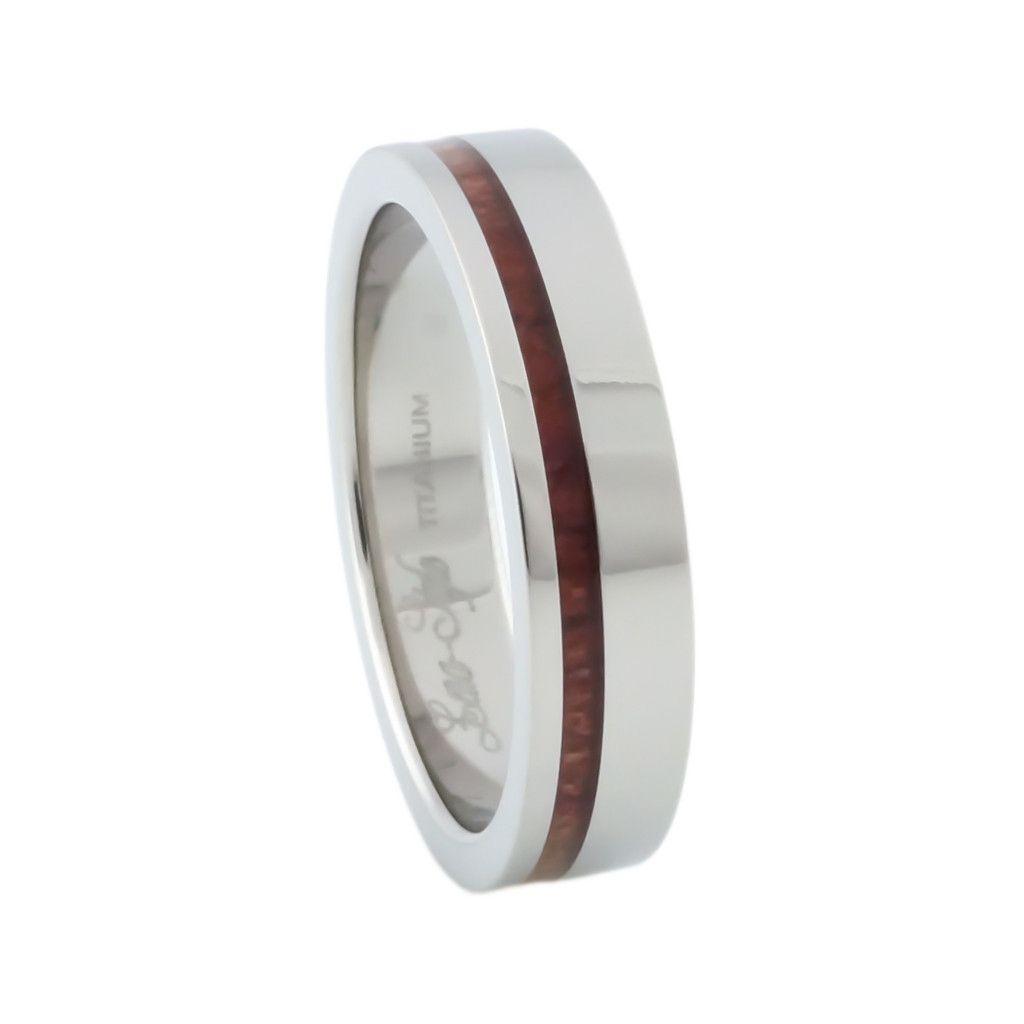 18++ Womens titanium wedding rings uk ideas