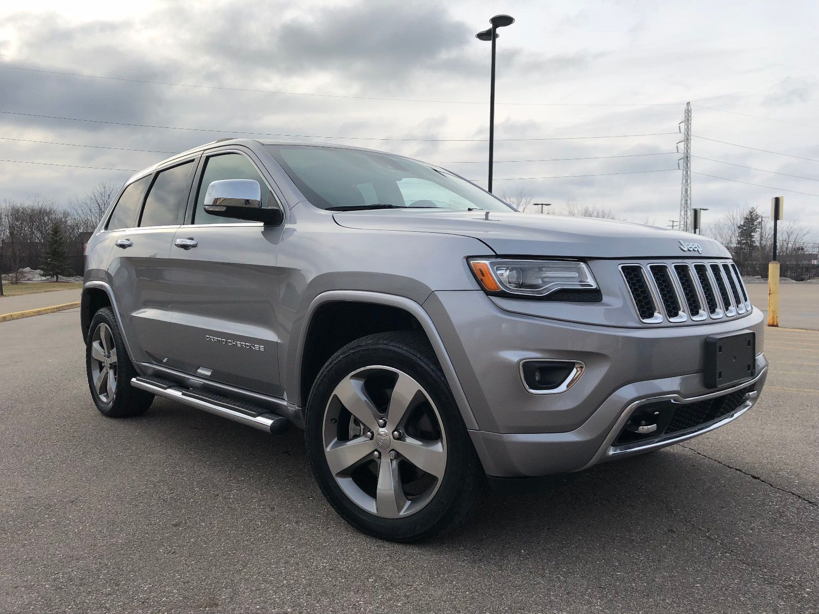 loading limited jeep photos hero review diesel caradvice grand cherokee images