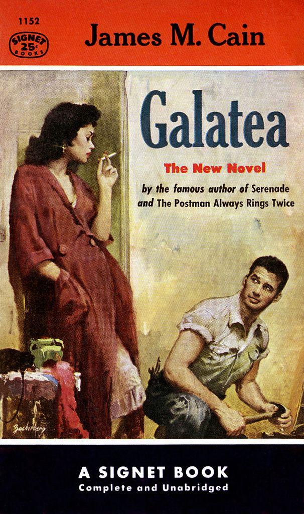 Download GALATEA