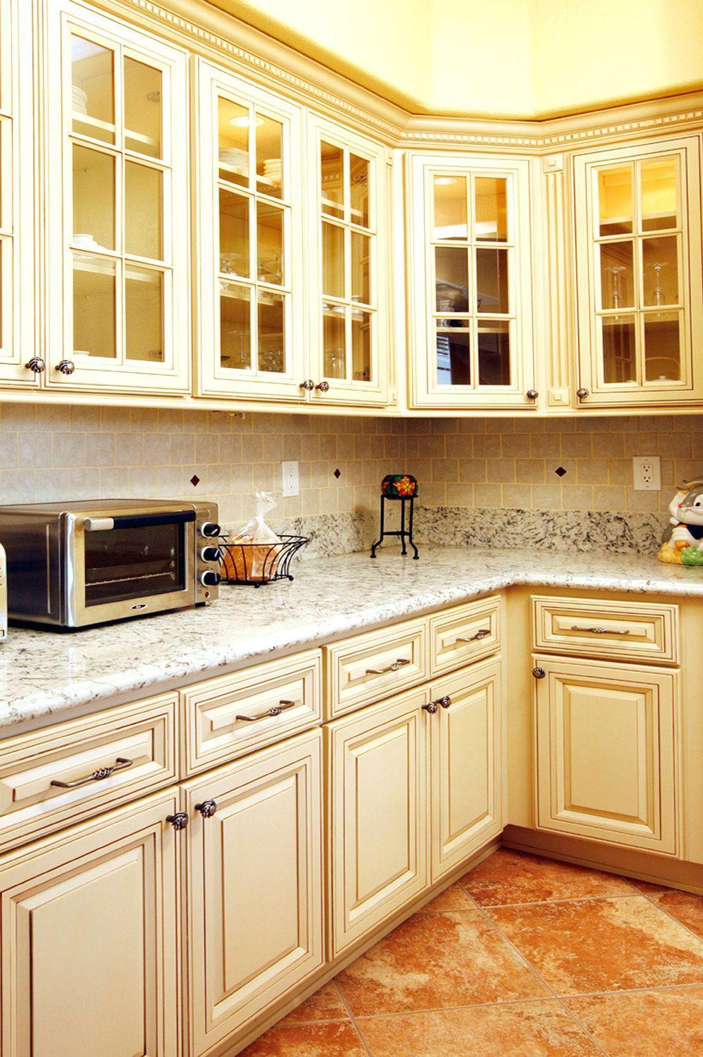 best 25 glazed kitchen cabinets trends 2018 gosiadesign com kitchendesign kitchenideas on r kitchen cabinets id=36088