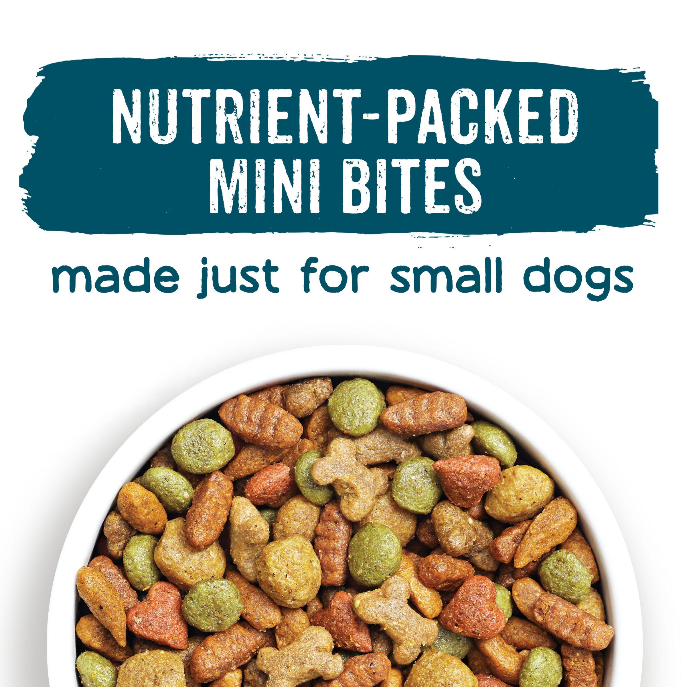 Purina Beneful Incredibites With Real Chicken Adult Dry Dog Food