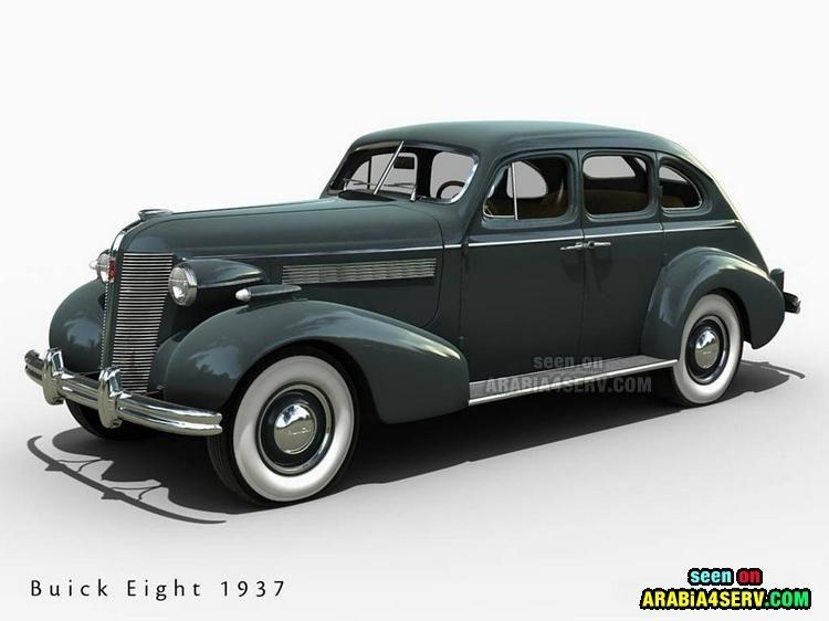 Classic Cars Classic Cars Cool Cars Beautiful Cars
