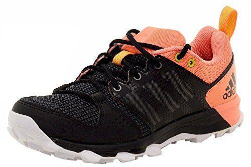 Adidas Outdoor 2016 Womens Galaxy Trail Running Shoes AQ5926