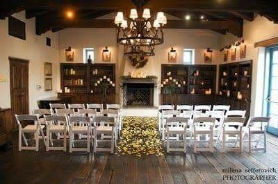 Lon S Hermosa Inn Small Wedding Venues Pinterest Amy Phoenix And Weddings