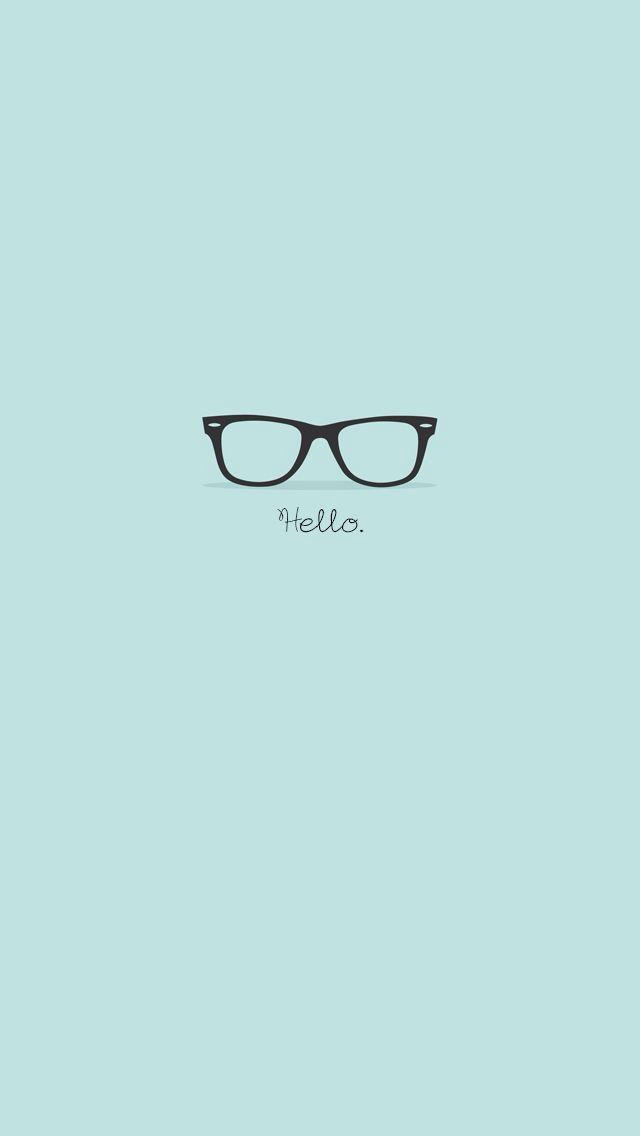 This Is Really Cute To Me Somehow P Hipster Wallpaper Iphone Wallpaper Hipster Cool Wallpapers For Phones