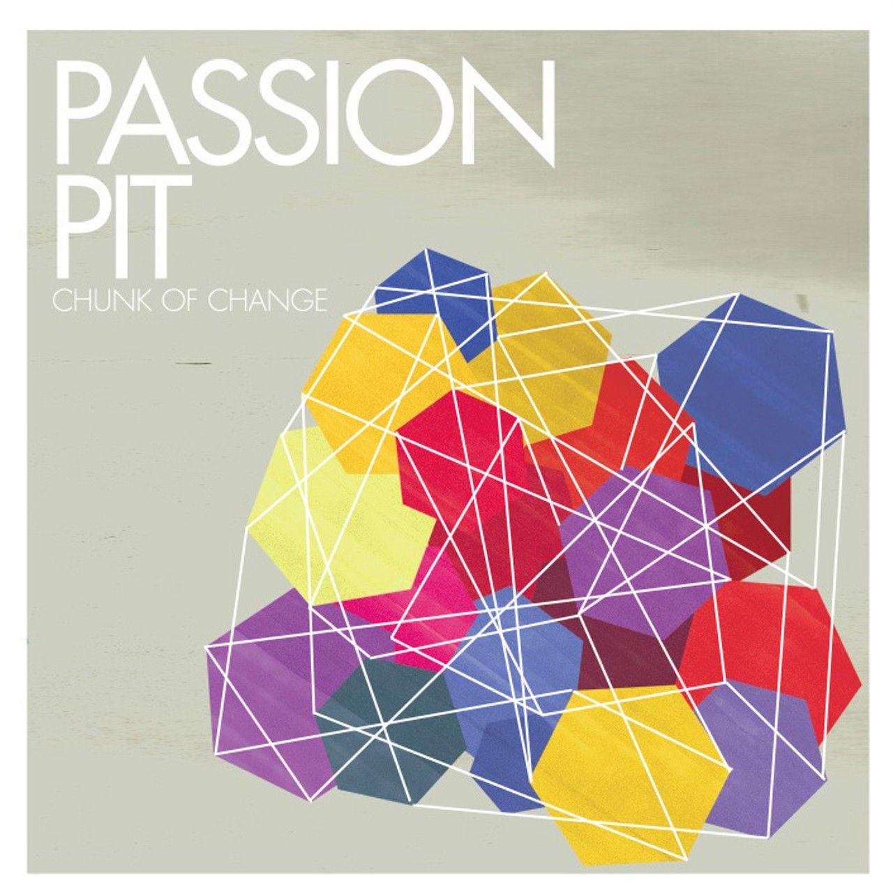 passion_pit_-_chunk_of_change.jpg (1280×1278)