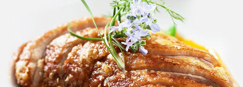 Nectar restaurant 1091 lancaster avenue berwyn pa food