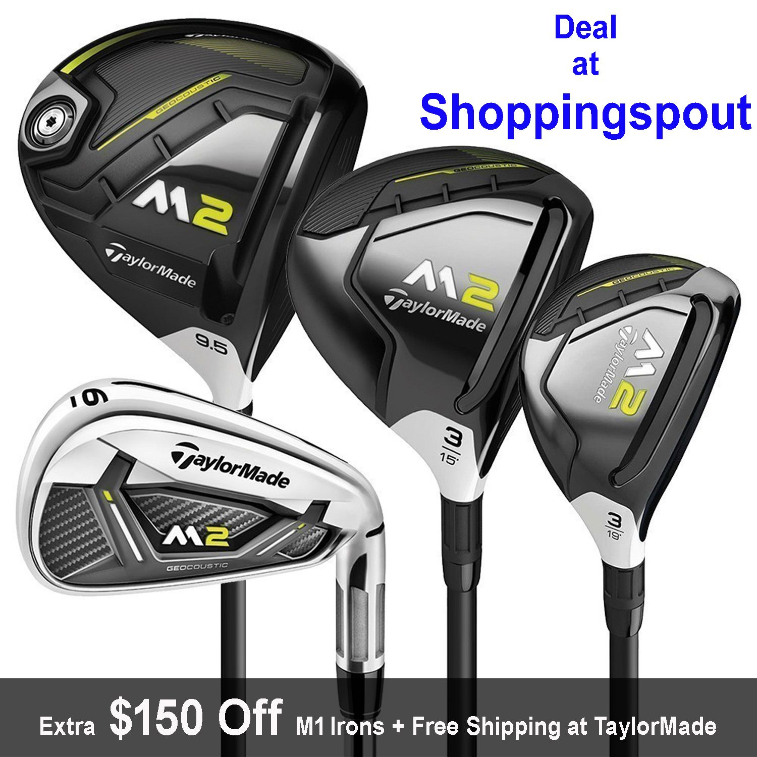 Save 30 On Golf Bags With Proven Taylormade Golf Coupon Code Golf Taylormade Ladies Golf