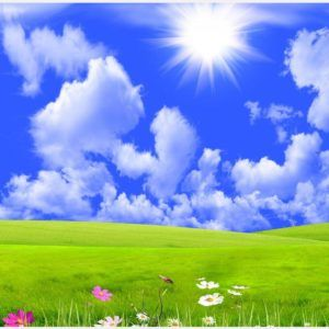 Sun Sky Beautiful Nature Wallpaper Beautiful Nature Wallpaper Beautiful Images Nature Nature Wallpaper