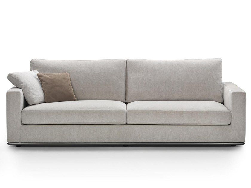 Download The Catalogue And Request Prices Of Oliver Sofa By