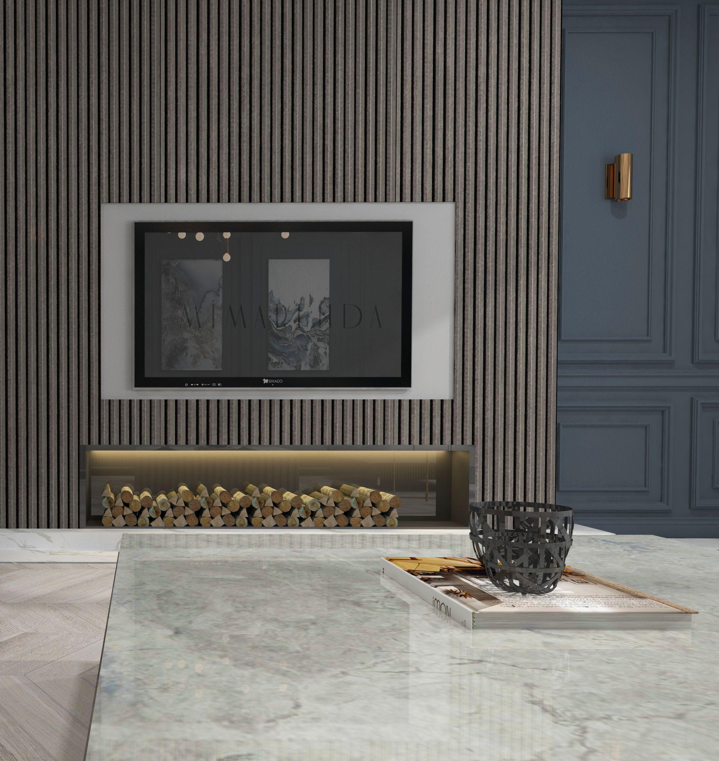 Tasarımlarımızla içinde bulunduğunuz alanlara zamansız, modern ve şık bir kimlik kazandırıyoruz. #interiordesign #interior #salon #luxurylifestyle #luxury #salontasarımı #home #homesweethome #homedecor #evdekorasyonu #architect #mimar #design #tasarım#mobilyatasarımı #mobilya #oturmaodasi #duvar #duvartasarımı #interiors #dekorasyon #decorations #bursa #içmimar #bursamimar #bursaiçmimar