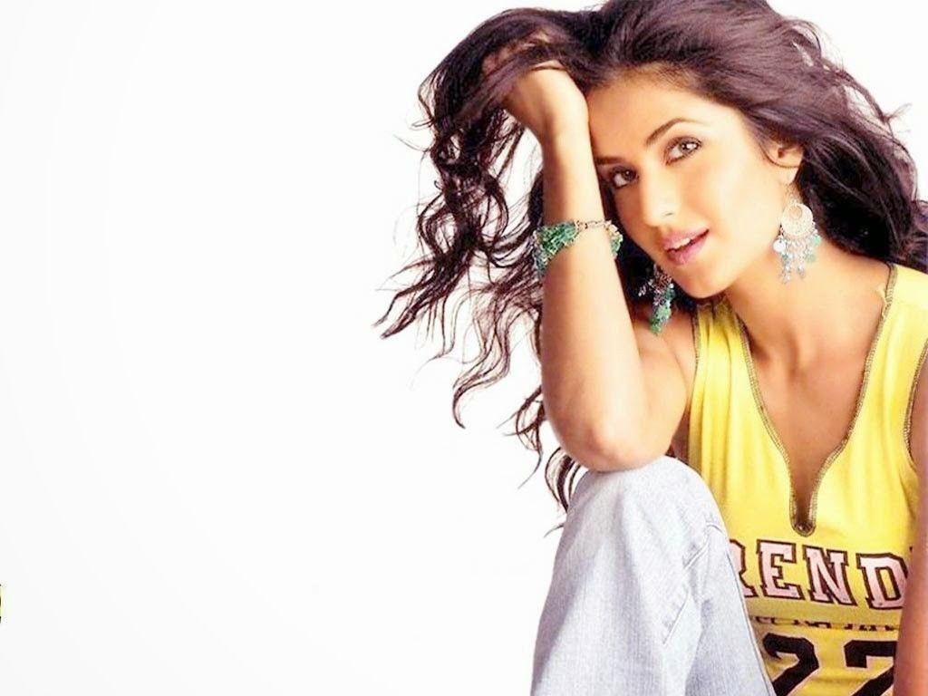 katrina kaif beautiful hd wallpaper 1920×1080 katrina kaif images