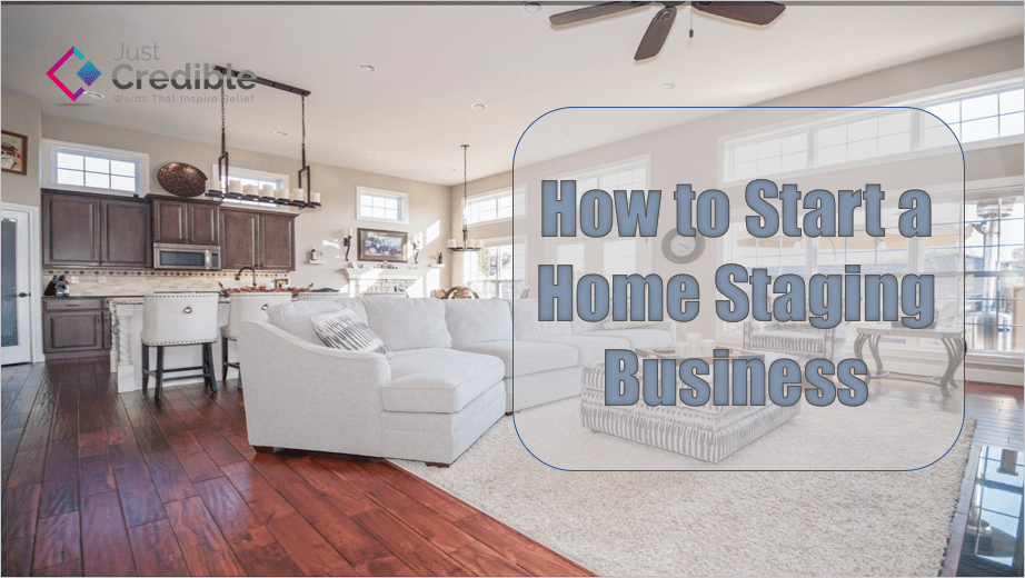 How to Start a Home Staging Business: Become a Home Stager ...