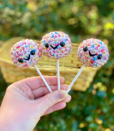 Justine Crochet Prayer Shawl Pattern