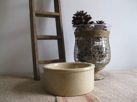 Hey, I found this really awesome Etsy listing at https://www.etsy.com/listing/215999085/vintage-robinson-ransbottom-potteryrrp