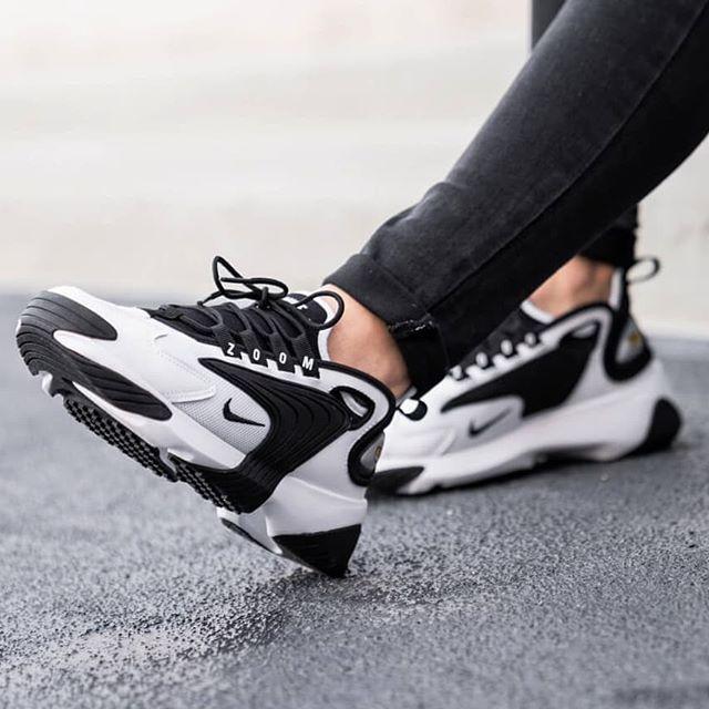nike zoom 2k mujer zapatillas