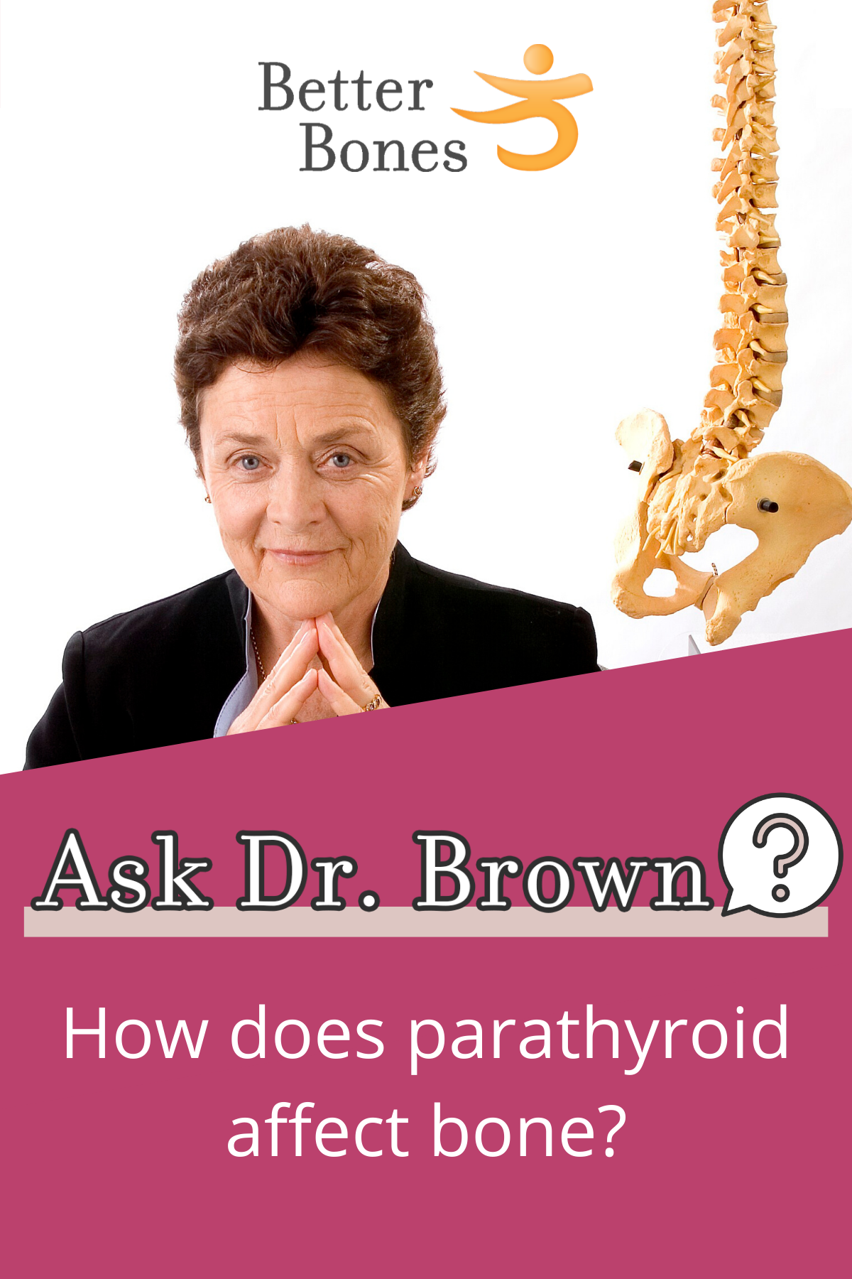 18++ Why does hyperparathyroidism cause osteoporosis ideas