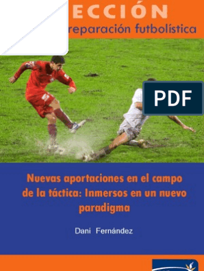 ebook how to