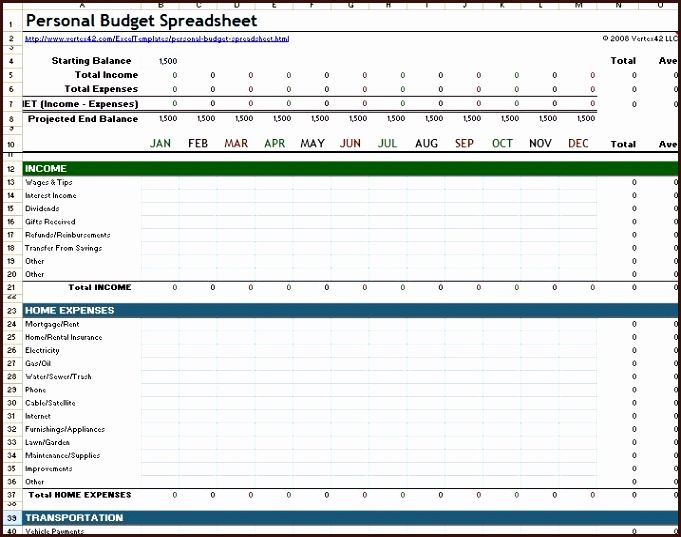 Business plan budget template excel httprplg7efb46e0 business plan budget template excel httprplg7efb46e0 startbusiness flashek Choice Image