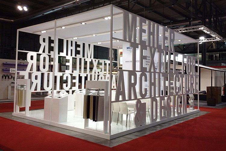 Stands Para Expo Df : Top best stand feria ideas on pinterest exhibition