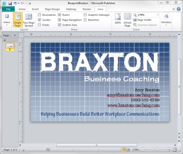business card lesson plans tech1 pinterest students