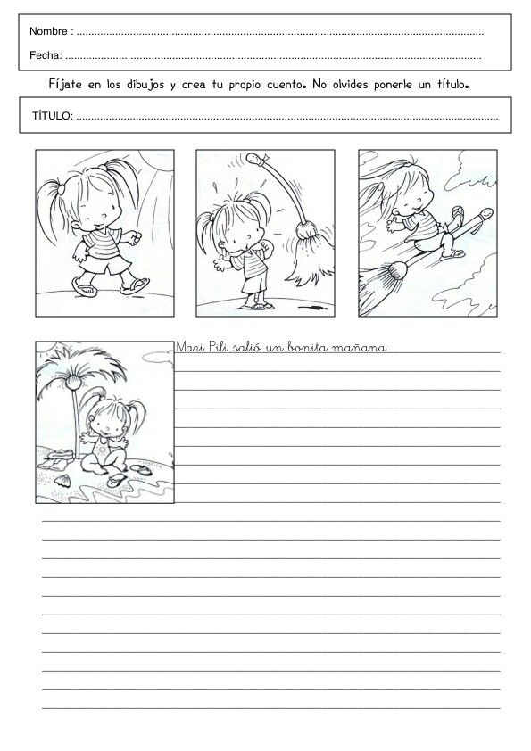 Pin By Conchi Ruiz On Profesora Spanish Classroom Activities Spanish Writing Spanish Language Arts