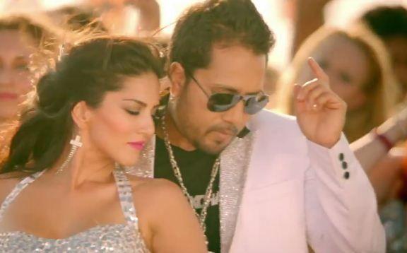 Tag New Punjabi Songs Downloads Mr Jatt