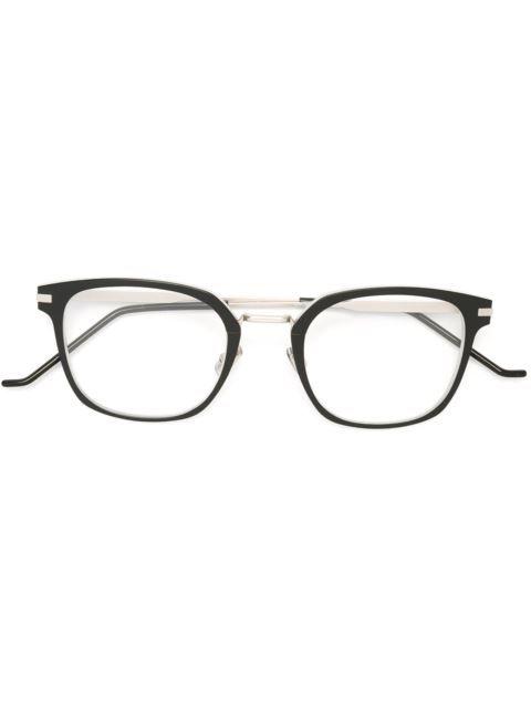 89f7771bf05b DIOR EYEWEAR  AL1390  안경.  dioreyewear  glasses