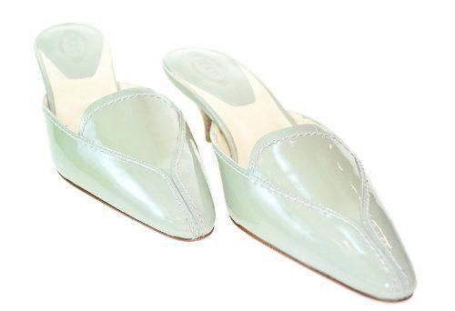 Tod's Women's Tacco 45 Sabot Sandals CFOW322