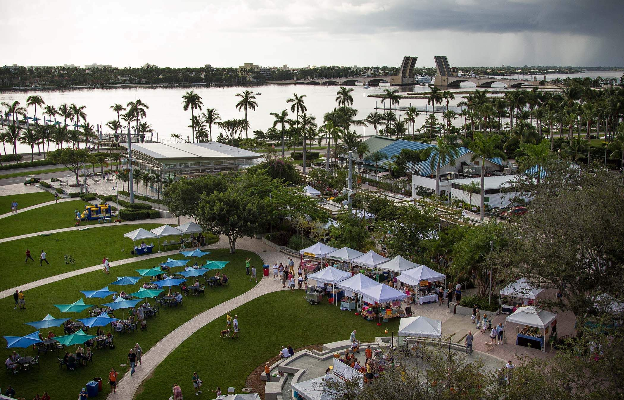 15 Best Things To Do In West Palm Beach Florida Page 9 Of 15 West Palm Beach Florida Palm Beach Florida Florida Beaches