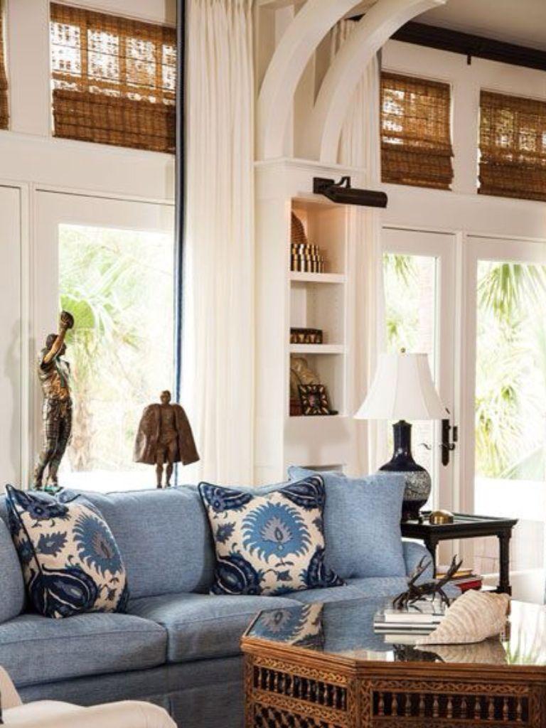 Fabulous Modern Ralph Lauren British Colonial Bungalow Decoracao Pabps2019 Chair Design Images Pabps2019Com