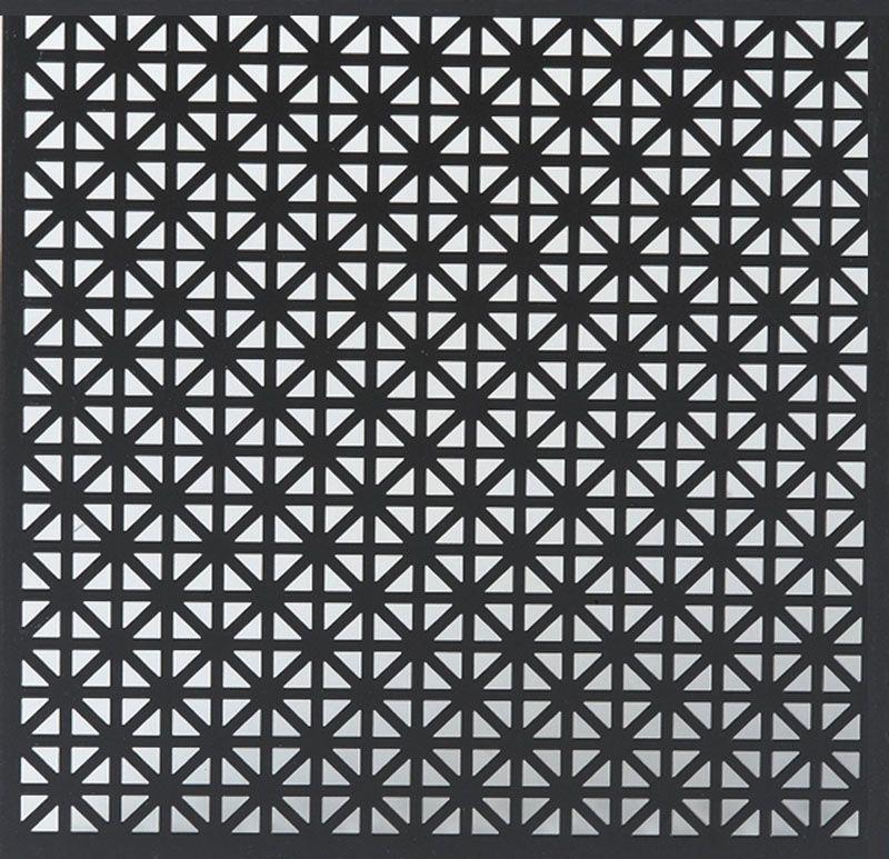 2 X 3 Union Jack Aluminum Sheet 020 Thick Decorative Metal Sheets Metal Sheet Decorative Sheets