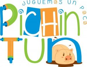 Pichintun Jugueteria | Soy Local