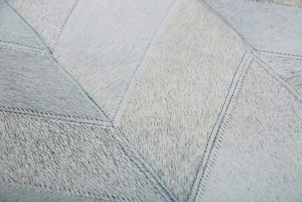 276+++++++ Cow hide rug, Patchwork rugs, Patchwork