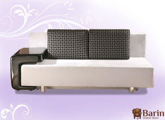 диван студио мебель украина