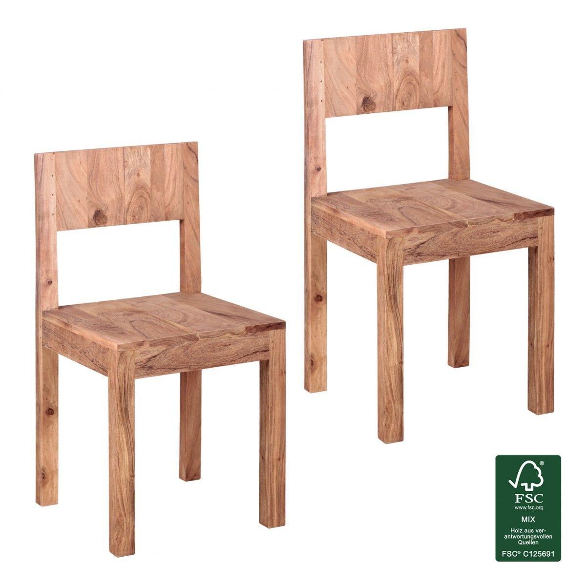 Nett Küchen Stühle Bilder - Ideen Für Die Küche Dekoration - lazonga ...