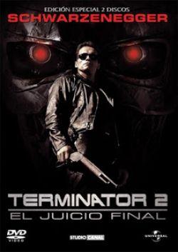 Terminator 2 El Juicio Final 1991 Peliculas Online Yaske To Terminator Full Movies Online Free Tv Series Online