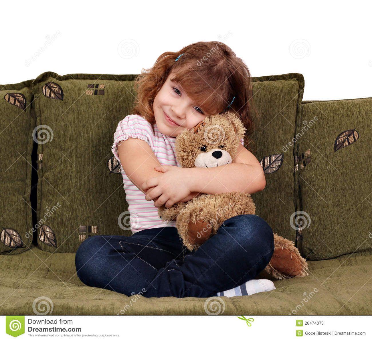 Little Girl With Teddy Bear Teddy Bear Teddy Teddy Bear Girl [ 1192 x 1300 Pixel ]
