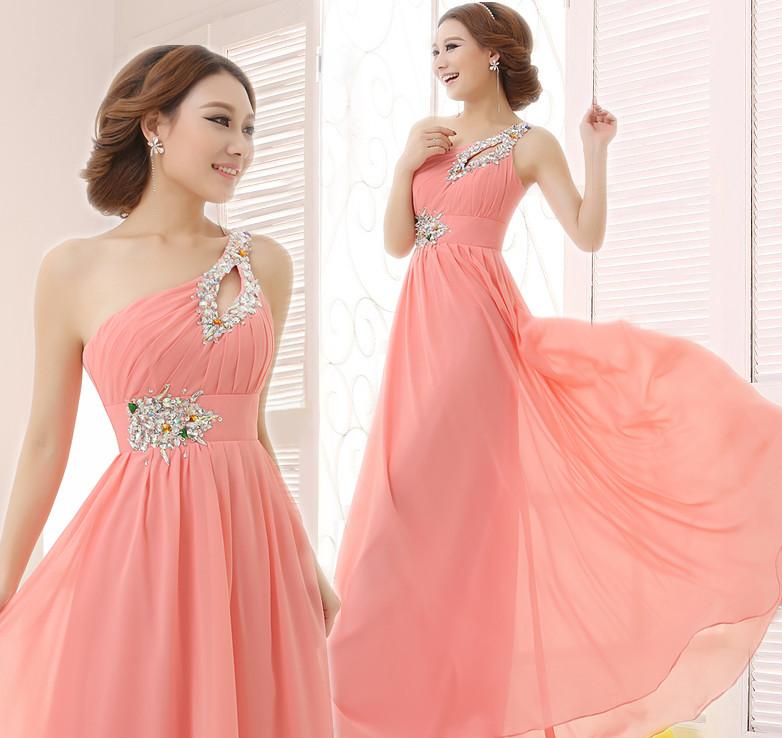 VESTIDO PARA FIESTA | ropa | Pinterest | Vestidos para fiestas, Moda ...