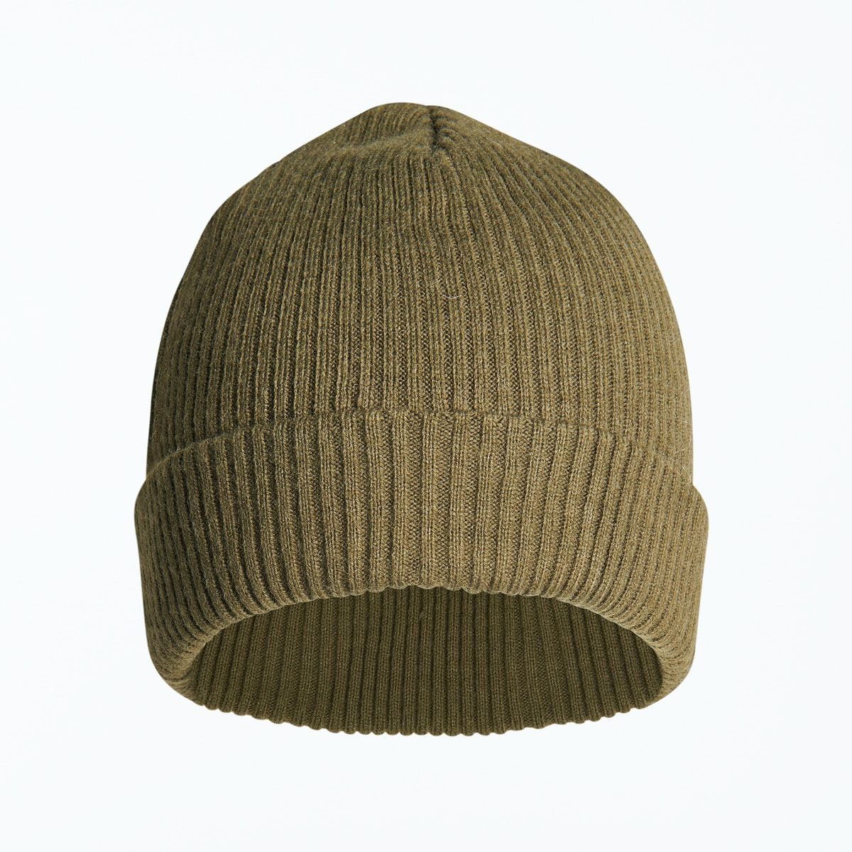 Download Download Premium Illustration Of Green Beanie Knitted Hat Mockup 2519978 Knitted Hats Clothing Mockup Knitted