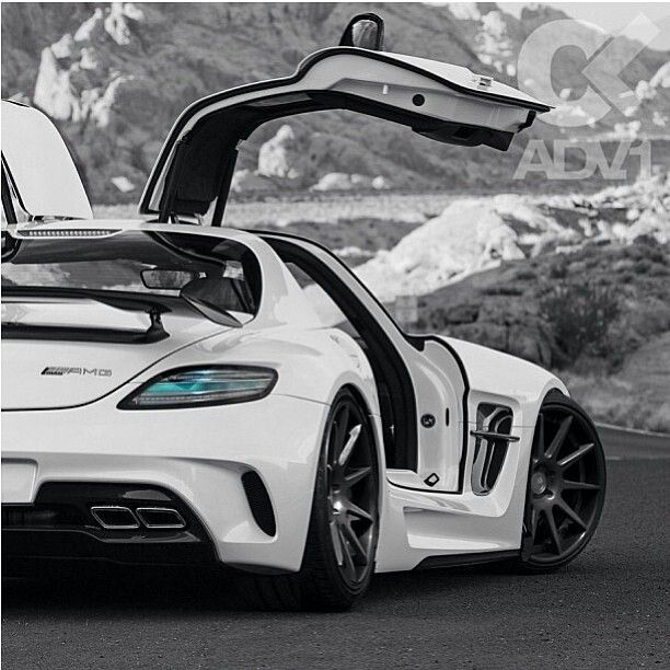 Mercedes Benz Amg With Images Mercedes Sls Sports Cars Luxury