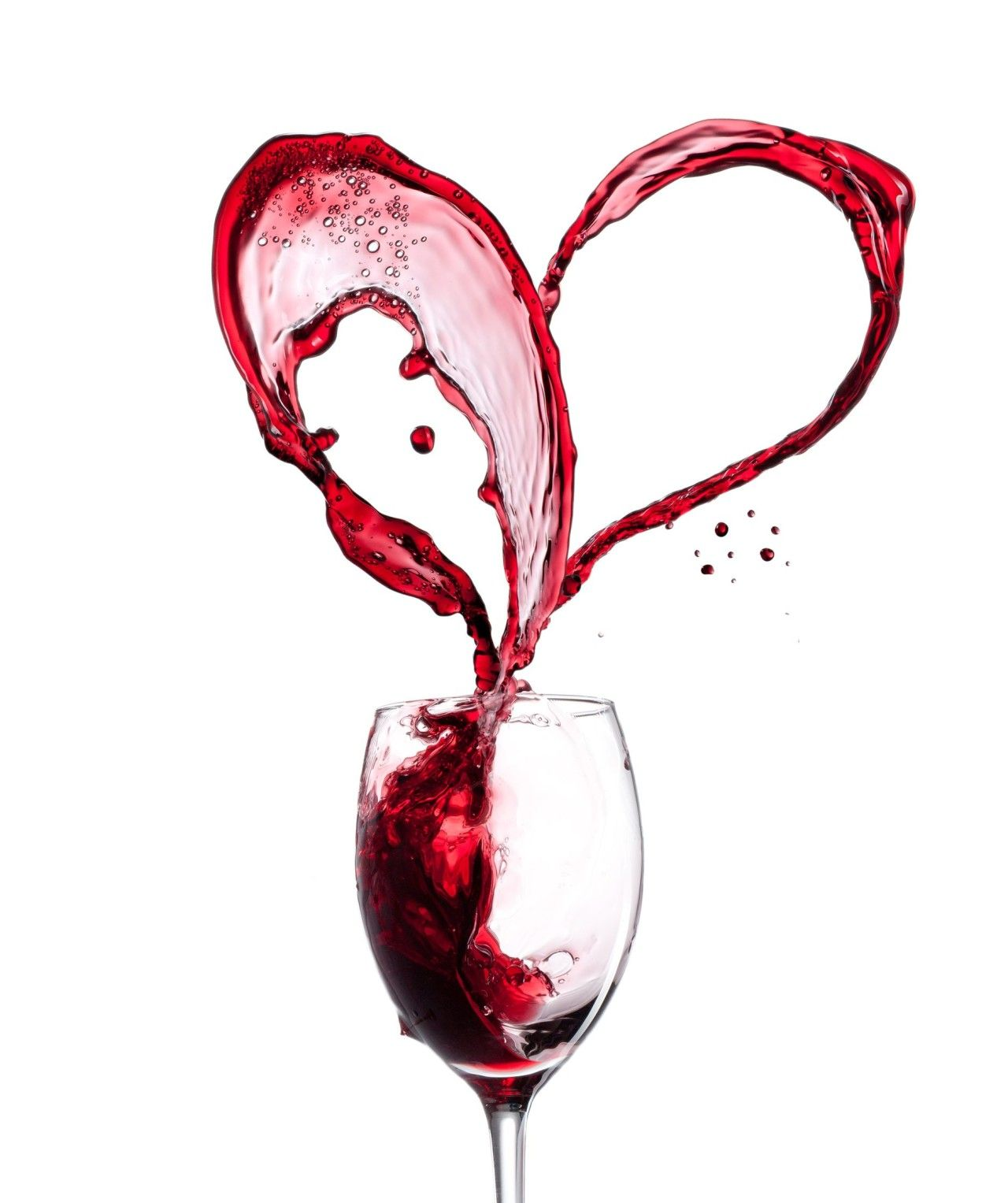 It Is National Wine Day Take Some You Time Sit Back Relax And Have A Glass You Deserve It Red Wine Heart Wine