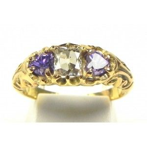 Épinglé sur bijoux